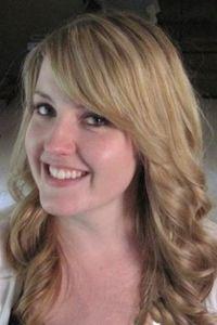 Jenny Sack, stylist