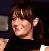 Elisa Ordonez, Stylist